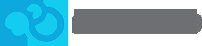 logo-leady